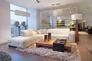 Апартаменты для вас на привлекательных условиях