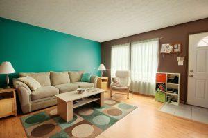 Снять квартиру на выгодных условиях