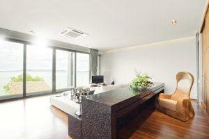 Выгодная аренда квартир в Нетании