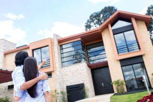 Преимущества приобретения жилья в Израиле