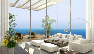 Недвижимость в израиле нетания продажа недвижимости на кипре цены