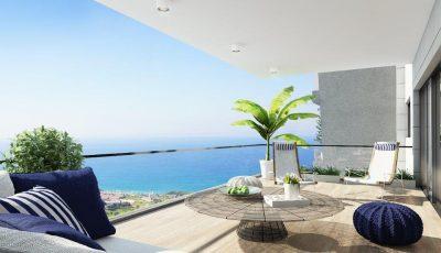 недорогие дома в израиле