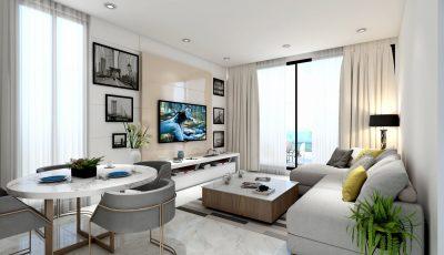 Продажа квартир на кипре недорого sharjah carlton hotel 4 шарджа оаэ