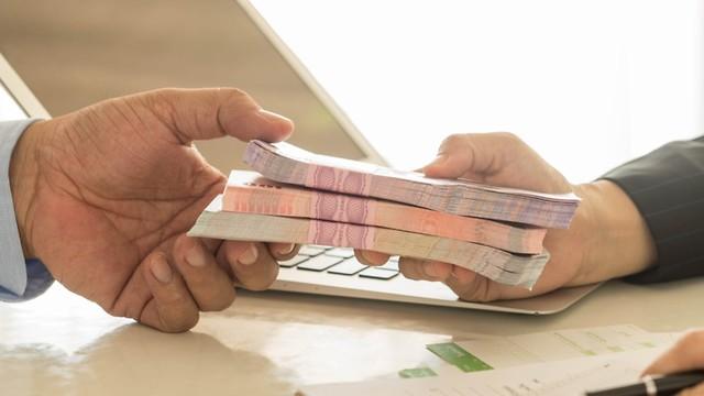 Кредиты на жилье в израиле флай дубай регистрация онлайн