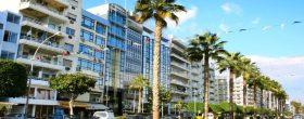 Как получить ВНЖ Кипра за инвестиции