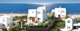 Гражданство Греции через покупку недвижимости