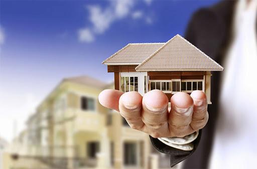 покупка недвижимости греция