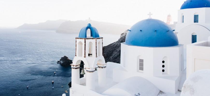 ивестиции в недвижимость греции