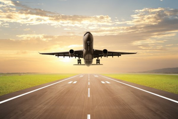 отзывы о переезде на кипр