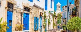 Как получить ВНЖ на Кипре при покупке недвижимости