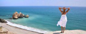 Отзывы людей переехавших на Кипр