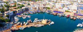 Как переехать на Северный Кипр на ПМЖ из России