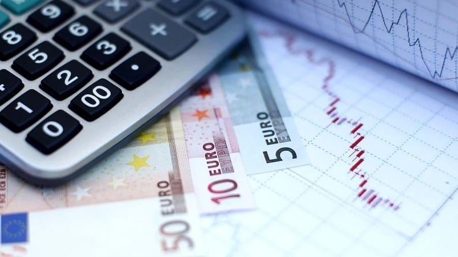 налоги для индивидуальных предпринимателей