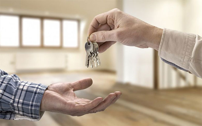 налог на недвижимость португалия