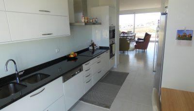 Где за рубежом купить квартиру купить квартиру австралия