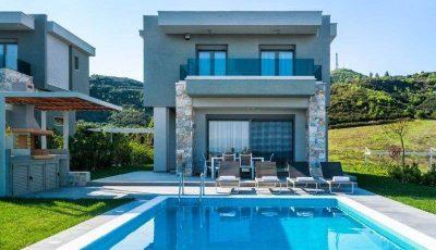 Греция недвижимость цены сколько стоит в дубае квартиры